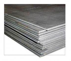 Sheet Amp Plate Urmetal Fabricar Corp Philippines